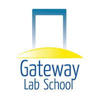 gateway lab school logo